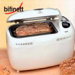 Bifinett - KH1170