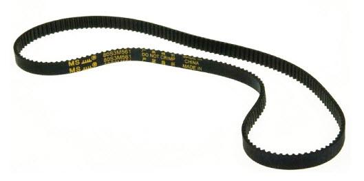 80S3M561