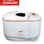Sunbeam - BM4700