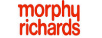 Morphy Richards breadmaker belts