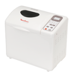 Moulinex - Home Bread OW100..