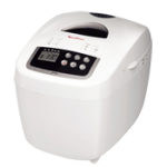 Moulinex - Home Bread OW1101..