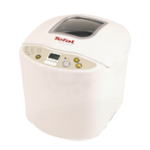 Tefal - Home Bread XXL OW200..