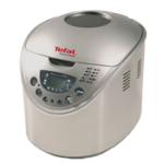 Tefal - Home Bread OW30..