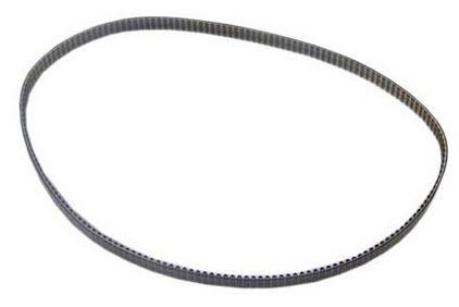 bm230-belt