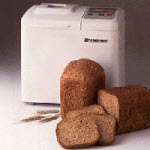 Breadman - TR510