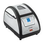 Concept - PC5050