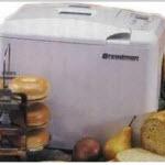 Breadman - TR850
