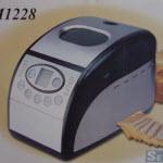 Selecline - XBM1228