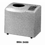 Clatronic - BBA2450
