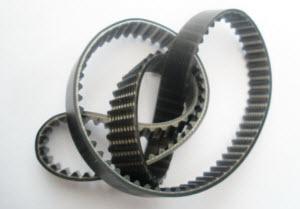 41400-westbend-belt