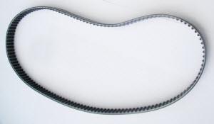 BB1350-belt