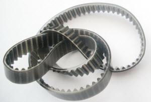 BielmeierBHG395-short-belt