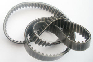 Bifinettkh1170-small-belt