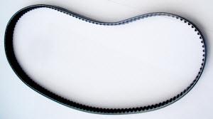 DDK1078-belt