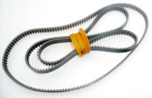 HM1300_belt-set