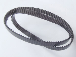 OBM204-belt