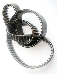 OBM205-small-belt