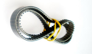 Tesco-BM07-timing-belt