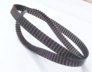 Tesco-bms1-belt