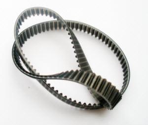 Unold-8600-belt