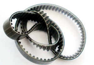 ZBM101-orion-belt