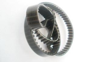 ba1234-belt