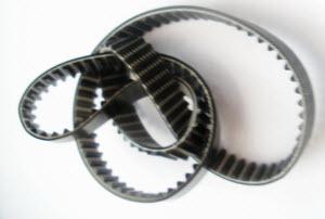 bm1403-belt
