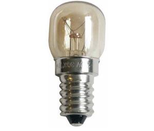 breadmaker_bulb