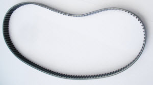 cb556-small-belt