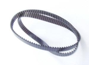 cb596-belt