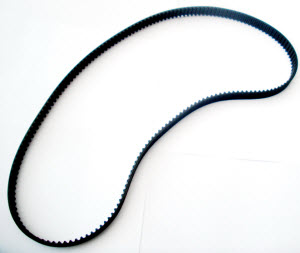domo-b3970-belt