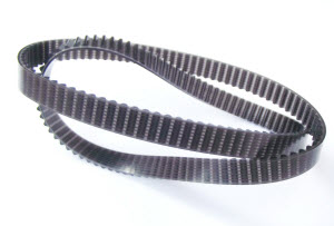 hm1300-long-belt