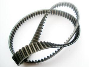 human-hu420-drive-belt