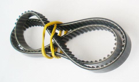 kh1171-belt