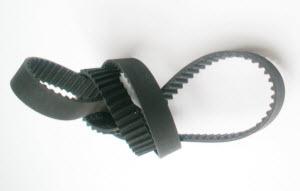 kh1172-belt