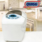 Quigg - MD10259