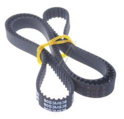 zelmer-bm1600-belt