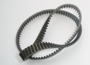 myDOMO-901-belt