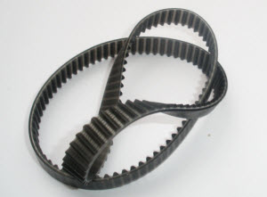 obh_nordica-6542-6544-belt