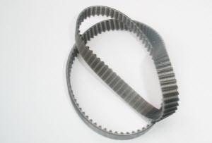 xbm738-short-belt