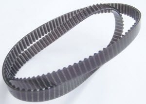 Alpari-BM255W-short-belt