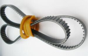 BlackDecker-B6000C-belt