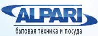 Alpari breadmaker parts