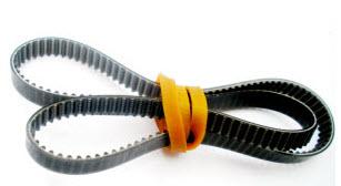 b2250-belt