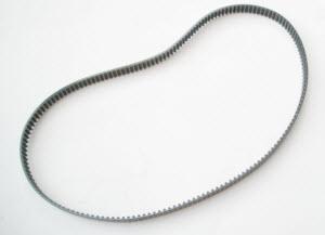 BM-X25ES-belt