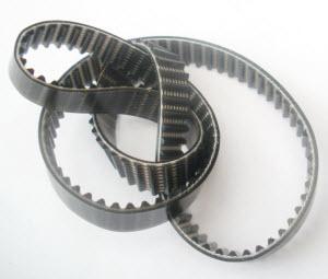 ba120_small_belt