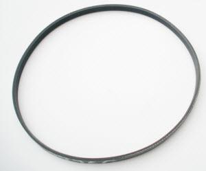 bm3981-belt