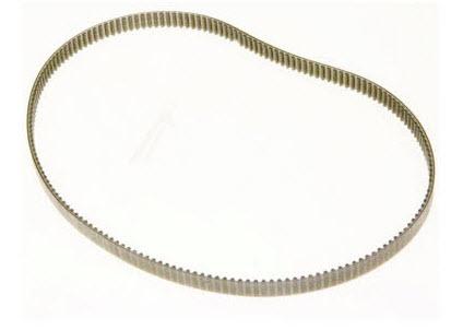 bms10-tesco-belt