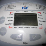 FIF - CBM2000